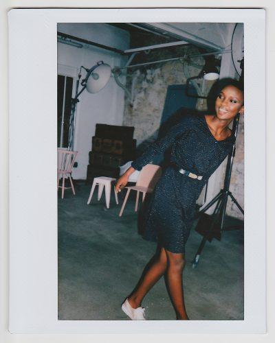 Des Petits Hauts par Thomas L Duclert photographe de mode